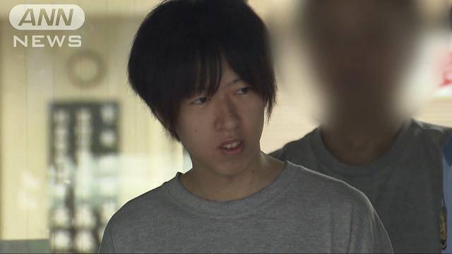 Hiromasa Miyata