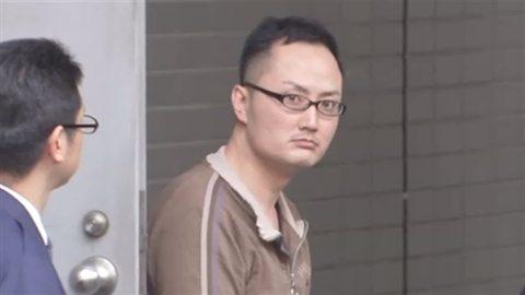 Hiroshi Kawai
