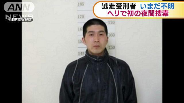 Tatsuma Hirao