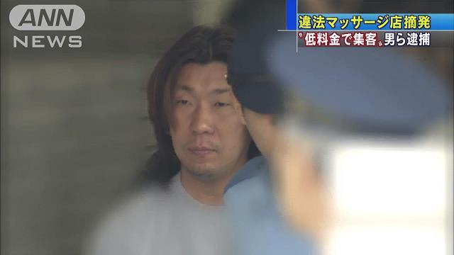 Hiroyuki Ishizuka