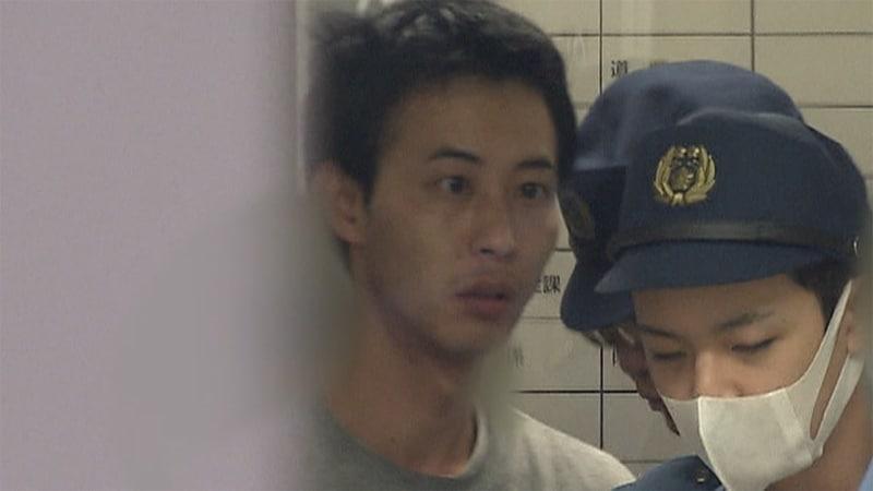 Hisato Obuchi