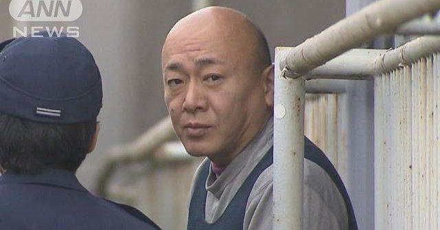 Toshiyuki Soma
