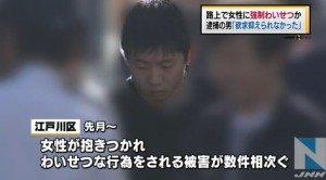 Yuto Horiuchi
