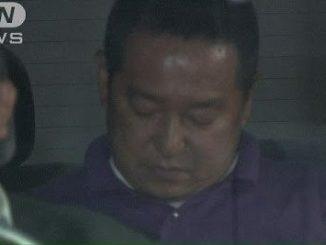 Shinichi Hosoya