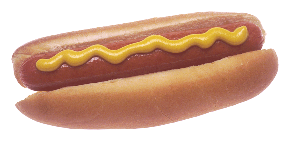 A 21-year-old female university student allegedly smuggled marijuana into Japan concealed inside a hot dog