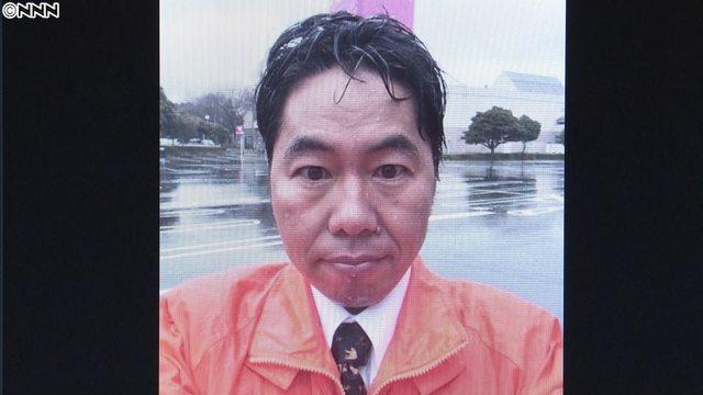 Noriyoshi Takamura