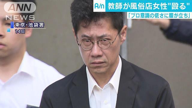 Toshiyuki Sato
