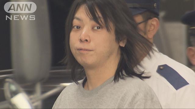 Naohiro Kobayashi