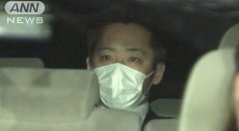 Kazumasa Hidaka