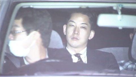 Hisayoshi Kakae