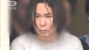 Keiya Matsumoto