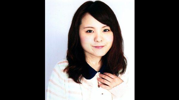 Risa Kagaya