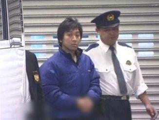 Yoshinari Kamiyama