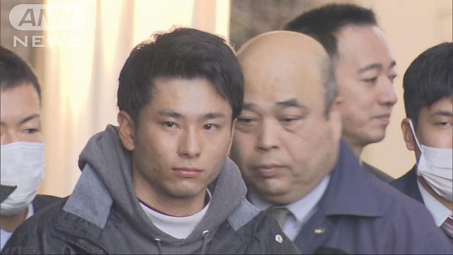 Yoshiki Saito