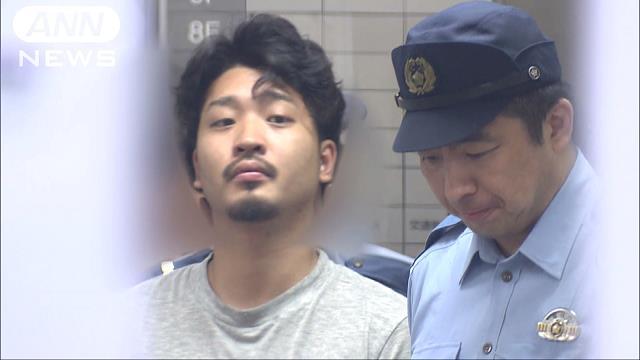 Katsugo Tomiyama