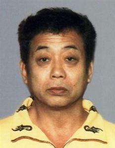 Katsuji Hamazaki