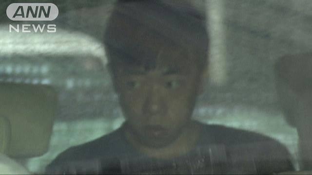 Katsuyuki Nakano