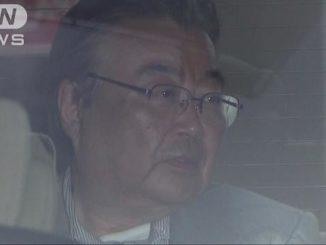 Haruhiko Mikami