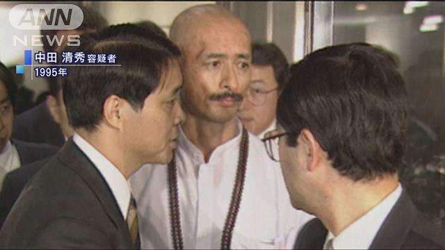 Kiyohide Nakata