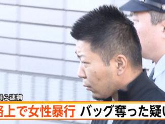 Hidekazu Kobayashi