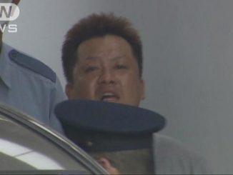 Yoshiyuki Kawashima