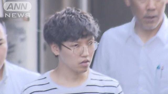 Kohei Sugano