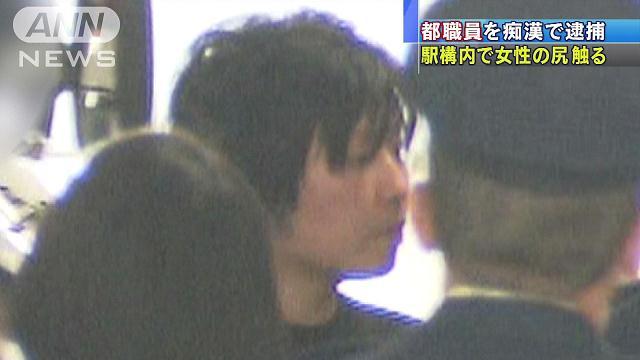 Koichi Furuya