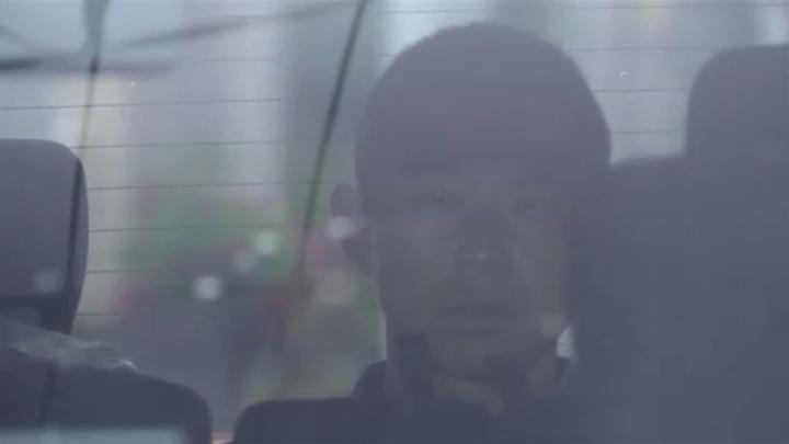 Koji Nishiwaki