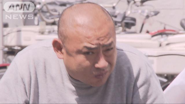 Kojiro Kimura