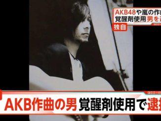 Kosuke Oba