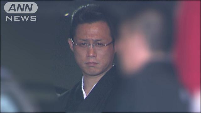 Keigo Kikuchi
