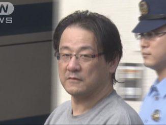 Hiroshi Kudo