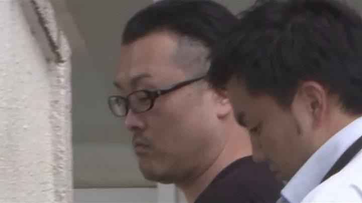 Hiroshi Matsudo