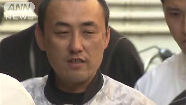 Yasuji Motohashi