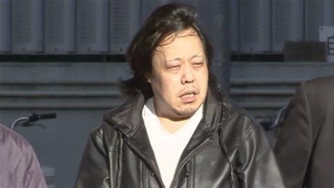 Koji Takarada