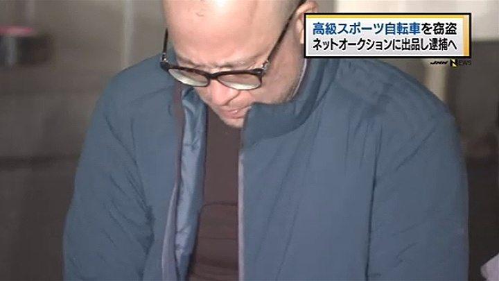 Tsutomu Maeda