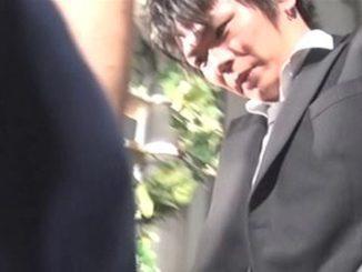 Takanori Maeoka