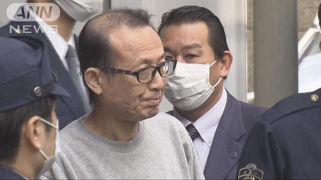 Hirohiko Ikuta
