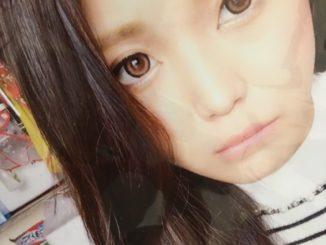 Ryona Majima died six days before being beaten inside a club in Shimbashi
