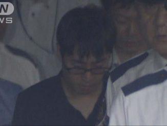 Makoto Kono
