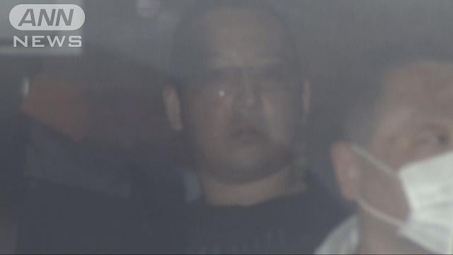 Kentaro Hayashi
