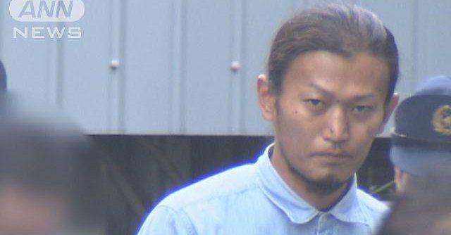 Shinya Hoshino
