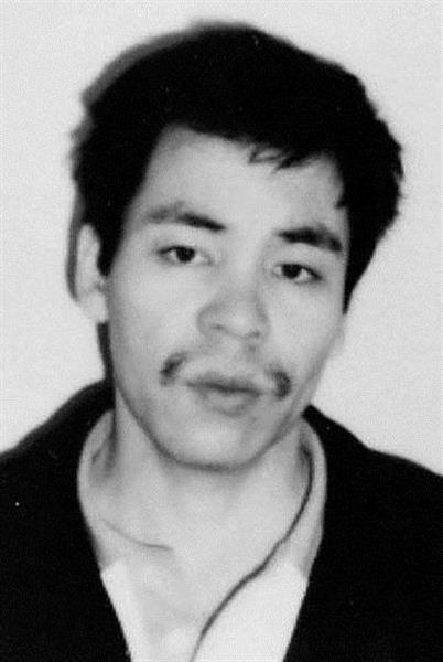 Masakatsu Nishikawa