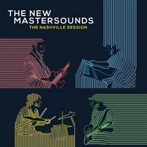 'The Nashville Session'