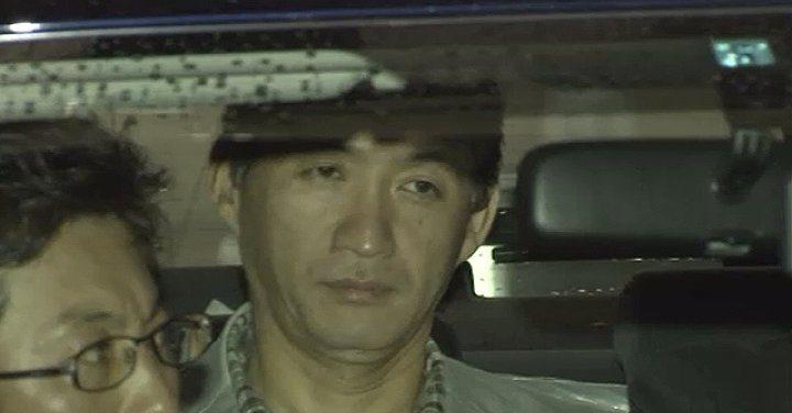 Keitaro Saga