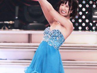 Riku Minato wins Best Actress