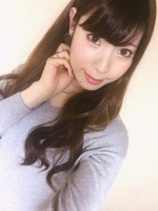 Mitsuki of Hanatsuki