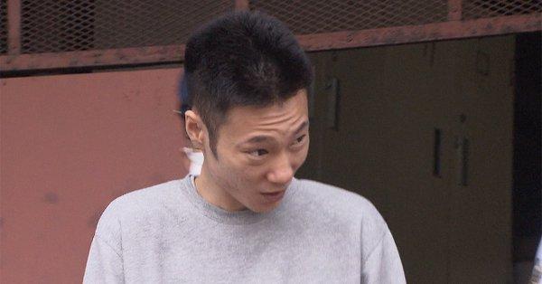Mitsunari Sato