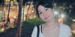 Miwa Sado died due to congestive heart failure in 2013