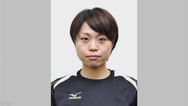 Miyako Sumiyoshi